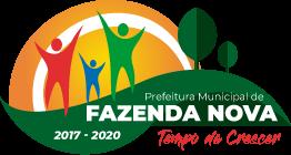 Prefeitura de Fazenda Nova